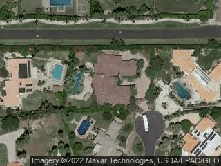 46 Clancy Ln S, Rancho Mirage, CA 92270