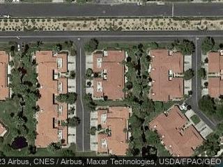 504 Flower Hill Ln, Palm Desert, CA 92260