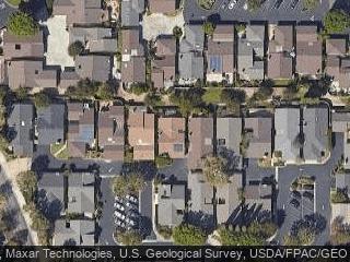 1953 E Fruit St, Santa Ana, CA 92701