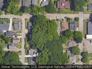 Address Not Disclosed, Atlanta, GA 30318