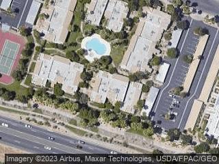 5265 E Waverly Dr #72, Palm Springs, CA 92264