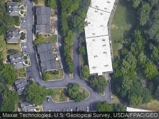 11 Plantation Dr NE, Atlanta, GA 30324