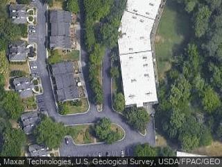 11 Plantation Dr NE #0, Atlanta, GA 30324