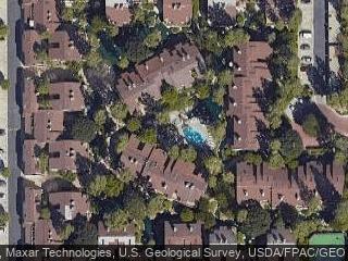 16211 Downey Ave #131, Paramount, CA 90723