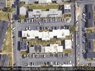 145 Northwood Dr #F6, Sandy Springs, GA 30342
