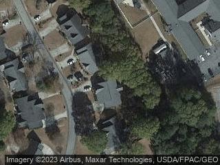 905 Grimble Ct, Sumter, SC 29150