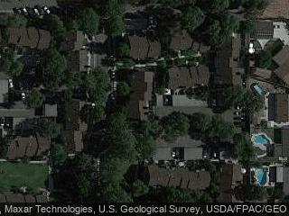8731 Pine Crest Pl, Rancho Cucamonga, CA 91730