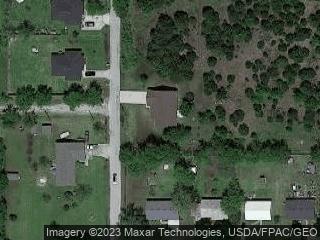 1320 Evergreen St, Lone Grove, OK 73443