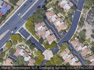 1237 Monte Sereno Dr, Thousand Oaks, CA 91360