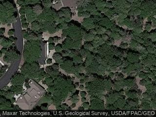 215 Pheasant Run, Lake Arrowhead, CA 92352