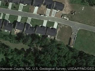 9559 Lily Pond Ct NE, Leland, NC 28451