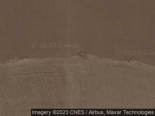 120 County Road 5, Kress, TX 79052