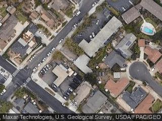 Address Not Disclosed, Santa Barbara, CA 93103