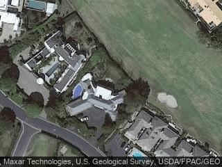 516 Crocker Sperry Dr, Santa Barbara, CA 93108
