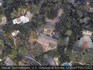 722 Knapp Dr, Santa Barbara, CA 93108