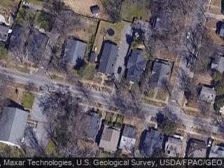 204 E Park Ave #1103, Greenville, SC 29601