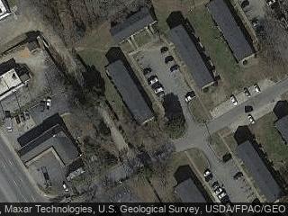 6526 White Horse Rd #1B, Greenville, SC 29611