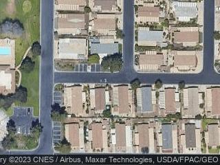 519 W Taylor St #161, Santa Maria, CA 93458