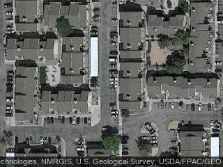 12021 Skyline Rd NE, Albuquerque, NM 87123