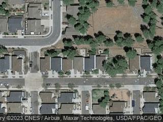 2650 W Jaclyn Dr, Flagstaff, AZ 86001