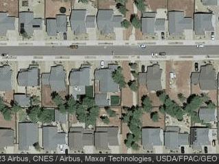 2833 W Alamo Dr, Flagstaff, AZ 86001