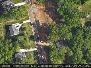 8305 Aspen Ct, Mint Hill, NC 28227
