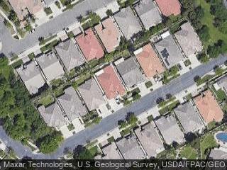 215 Port Logan Dr, Bakersfield, CA 93312