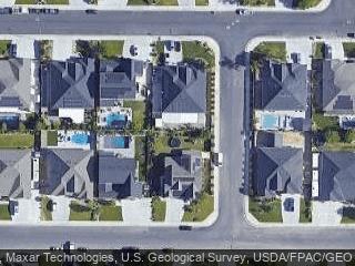 9617 Prado Del Rey Dr, Bakersfield, CA 93314