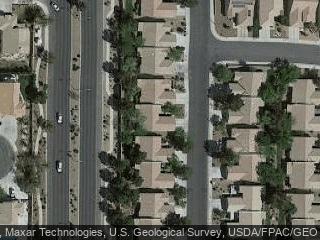 439 Golden State St, Henderson, NV 89012
