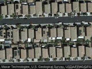 499 Stonegate Meadow Ave, Las Vegas, NV 89178