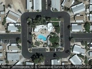 5303 E Twain Ave #129, Las Vegas, NV 89122