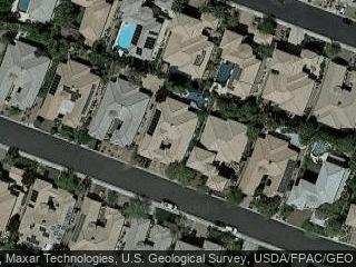 11540 Bohemian Forest Ave, Las Vegas, NV 89138
