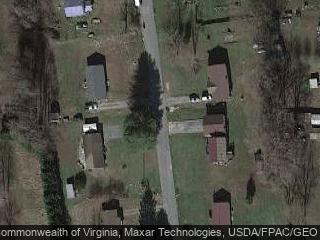 241 Herrell Subdivision Rd, Jonesville, VA 24263