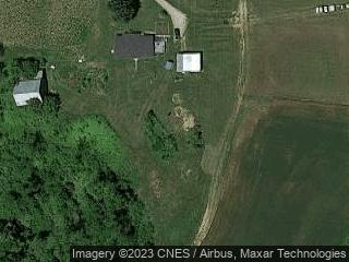 3695 Olmstead Rd, Olmstead, KY 42265