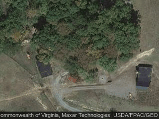 561 Micahs Mountain Dr, Dryden, VA 24243
