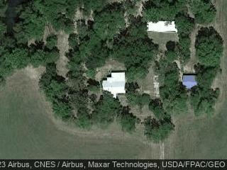 5309 County Road 1600, Coffeyville, KS 67337