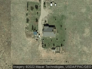 16132 Road Ee, Pleasant View, CO 81331