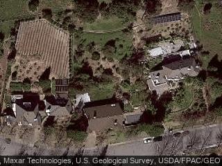 Address Not Disclosed, San Rafael, CA 94901