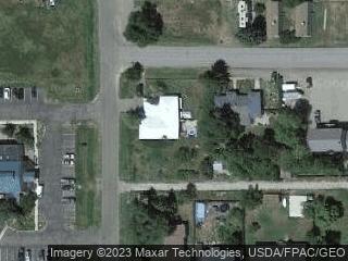 1110 Naturita St, Norwood, CO 81423