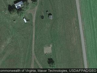 Algonquin Trl, Culpeper, VA 22701