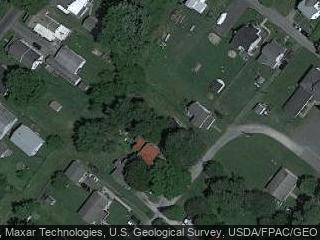 5638 Church Hall Rd, Royal Oak, MD 21662