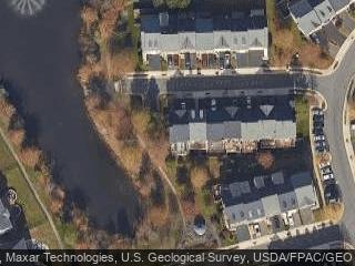 12591 Birkdale Way, Fairfax, VA 22030