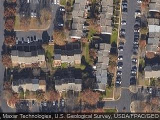 14601 Woodspring Ct, Centreville, VA 20120