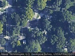 18120 Westgate St, Overland Park, KS 66013