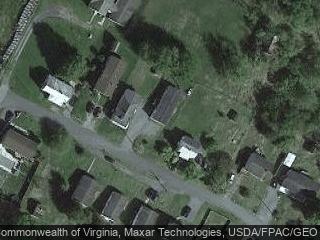 450 Alsberry St, Strasburg, VA 22657