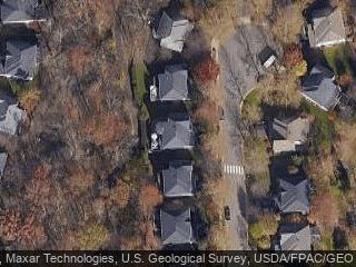 21317 Small Branch Pl, Broadlands, VA 20148