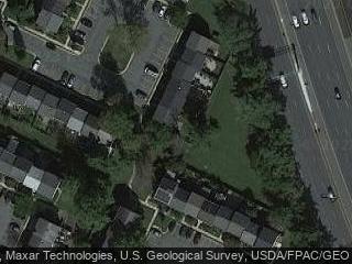16 Marwood Ct, Rockville, MD 20850