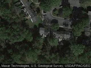 12812 Kitchen House Way, Germantown, MD 20874