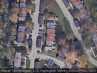 1038 Stratford Ct, Loveland, OH 45140