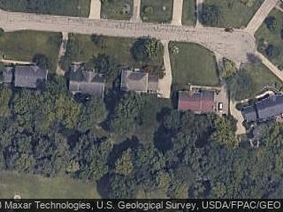 11713 Retview Ln, Loveland, OH 45140